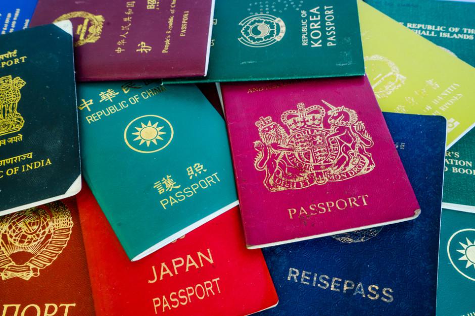 Lewiatan: Potrzeba szerszego otwarcia rynku pracy na cudzoziemców