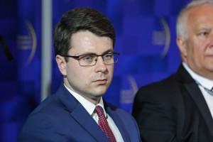 Rzecznik rządu o zmianach w Polskim Ładzie