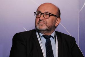 Gantner na EEC: Nie kupujemy produktów, ale wartości i potrzeby