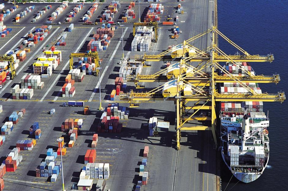 CEVA Logistics chce zrównoważyć łańcuchy dostaw