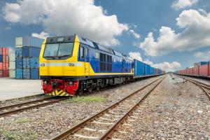 Azoty, PKP Cargo, PESA i zeroemisyjny szynowy transport towarowy