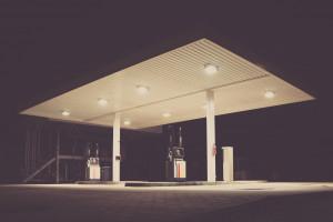 Analitycy: Czeka na wyraźny wzrost cen oleju napędowego