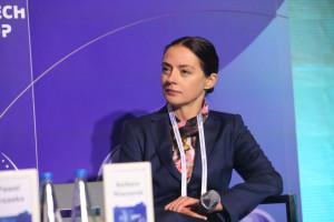 Maspex na EEC: Wciąż szukamy partnera w Chinach