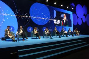 EEC 2021: Handel ery cyfrowej. Zrównoważony e-handel (relacja)