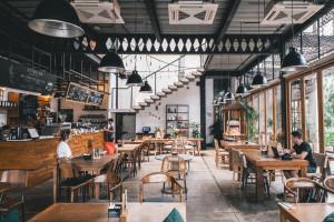 Holenderscy restauratorzy nie chcą egzekwować obostrzeń