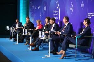 EEC 2021: Eksport żywności w cieniu pandemii i ekowyzwań (relacja)