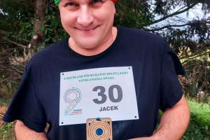 Hochland Półmaraton już dziewiąty raz