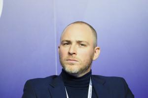 Zdjęcie numer 4 - galeria: EEC 2021: Influencer marketing (relacja + galeria zdjęć)
