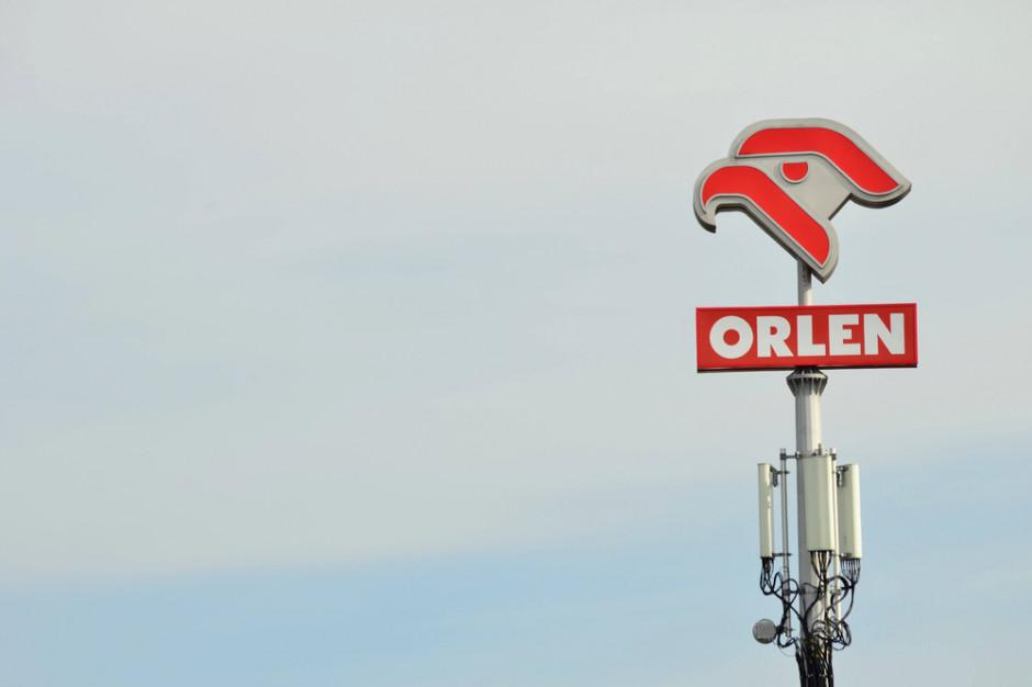 Orlen inwestuje w e-commerce i automaty paczkowe