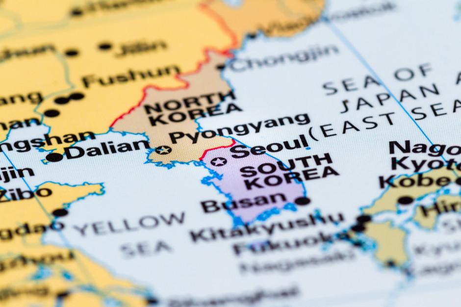 Prezydent Korei Płd. chce zakazać jedzenia psiego mięsa
