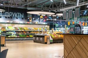 Białoruś: sieci handlowe muszą usunąć polskie produkty z półek