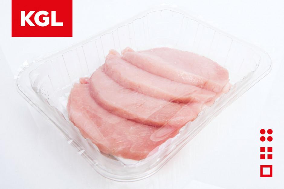 Innowacyjne opakowania pomagają branży mięsnej wypełniać założenia GOZ