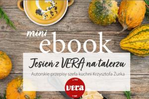 Limpol wydał miniEbook z przepisami na jesień