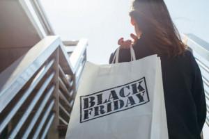 Black Friday impulsem do większych zmian