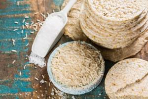 Sonko ma ponad 1/3 kategorii wafli ryżowych. W planach rozwój