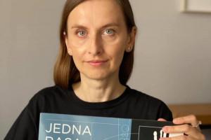 Sylwia Spurek zakazuje pracownikom jedzenia jajek?