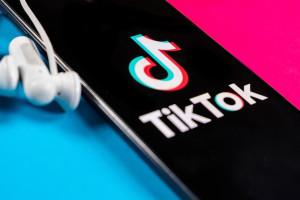 TikTok rośnie szybciej od Instagrama i Facebooka