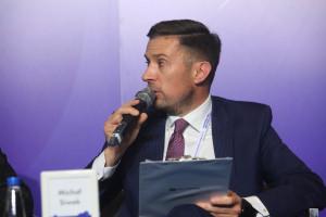 Ekspert: Bez rynku UE nie ma polskiego eksportu rolno-spożywczego