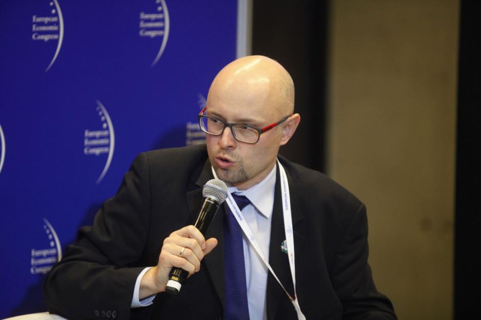Luka VAT niszczyła całe branże polskiej gospodarki