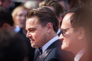 Leonardo DiCaprio inwestuje w mięso komórkowe