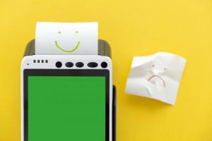 MF umożliwi wystawianie e-paragonów w kasach fiskalnych on-line