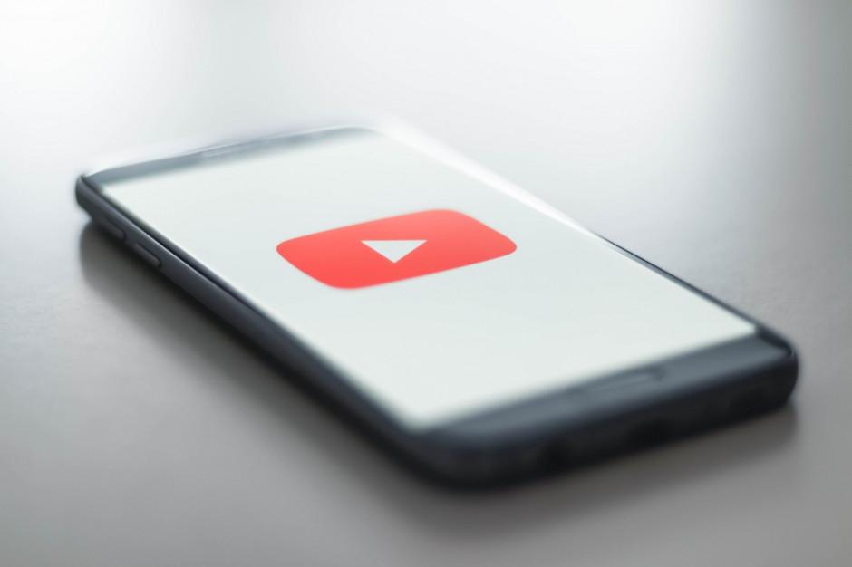 YouTube zablokuje materiały zawierające treści antyszczepionkowe