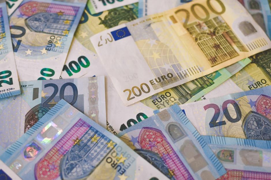 Zakontraktowano 91 proc. środków UE z perspektywy 2014-2020