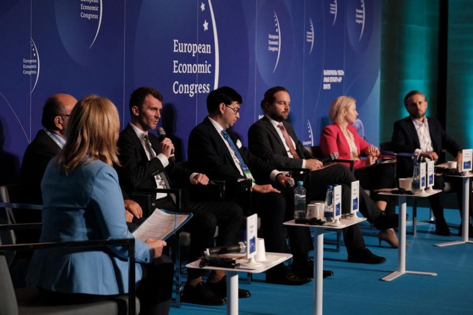 EEC: Biznes spożywczy na drodze zrównoważonego rozwoju (relacja)