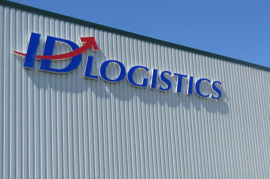 ID Logistics rozwija współpracę z siecią handlową Lidl