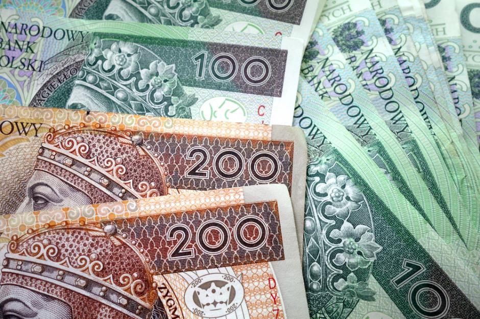 UOKiK: 100 postępowań w sprawie zatorów płatniczych i będzie więcej