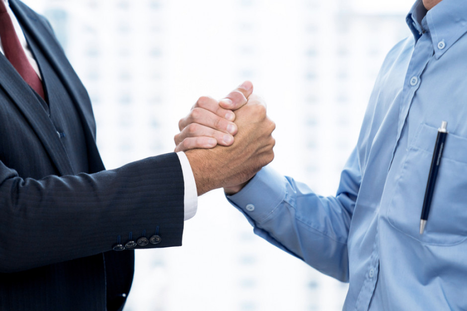 KUKE: W sierpniu 31 upadłości firm i 107 ogłoszonych restrukturyzacji