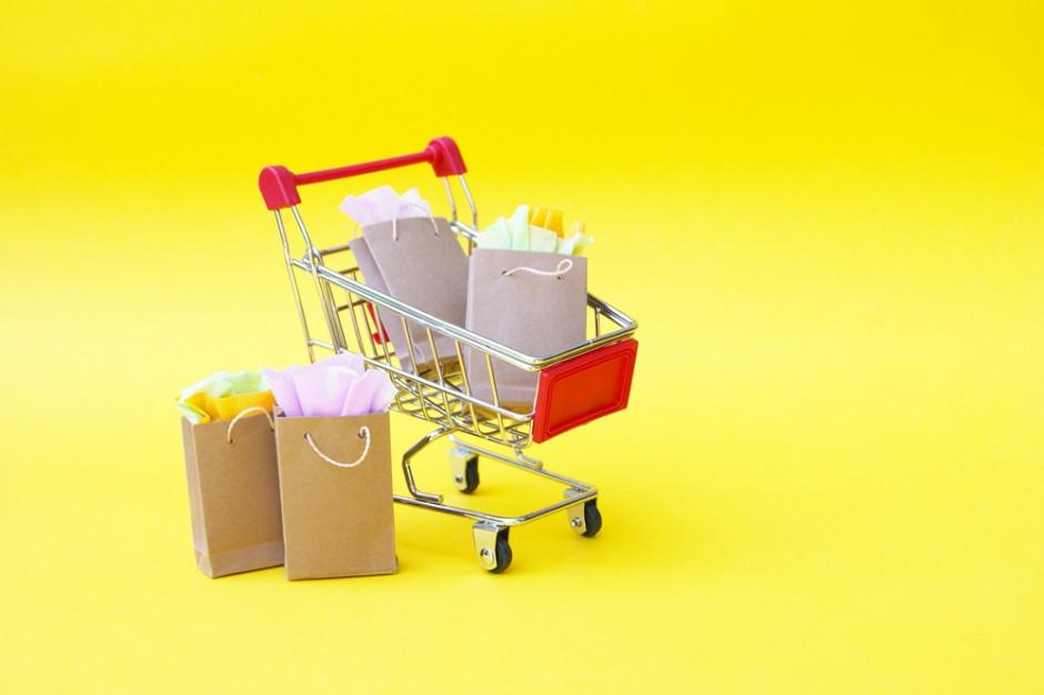 Pandemia przekonała Polaków do zakupów spożywczych online?