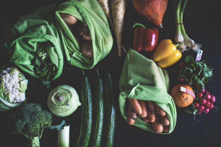 Branża spożywcza przeciwko marnowaniu żywności