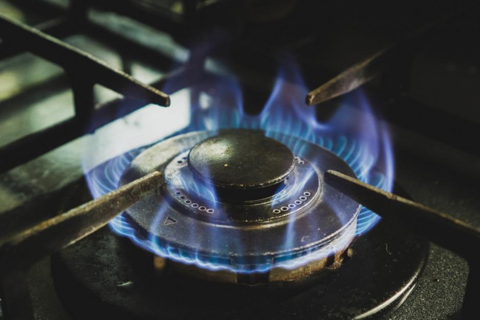 Przedsiębiorstwa i gospodarstwa domowe dotknie kryzys gazowy