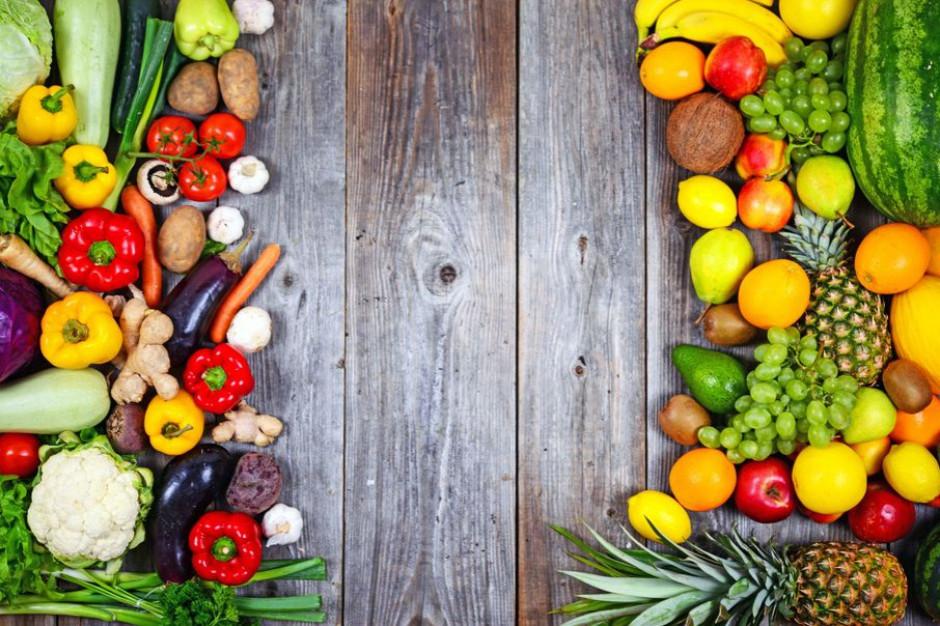 Owoce i warzywa w plastikowych opakowaniach będą zakazane?