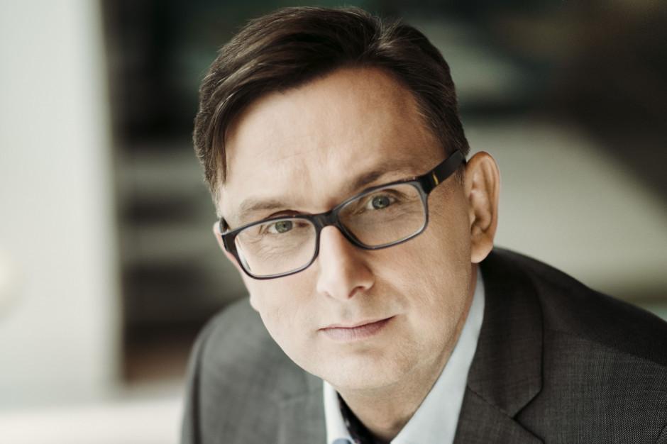 Danone łączy spółki w Polsce w jedną strukturę zarządczą