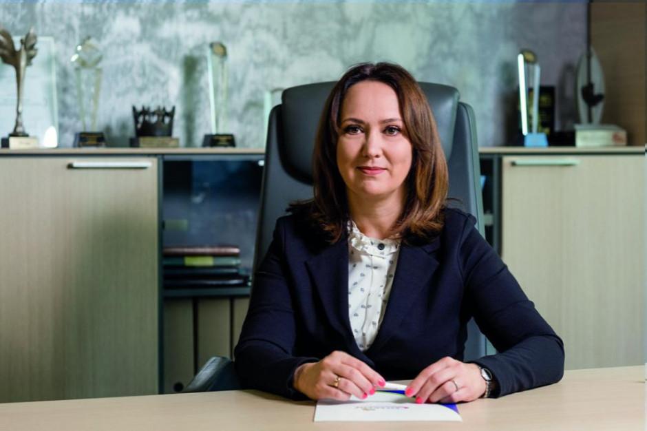 Mlekpol: trzeba dostosować politykę sprzedaży do wzrostu kosztów