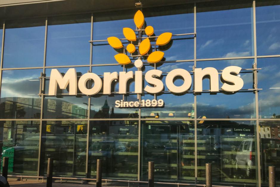 Duża fuzja na europejskim rynku supermarketów