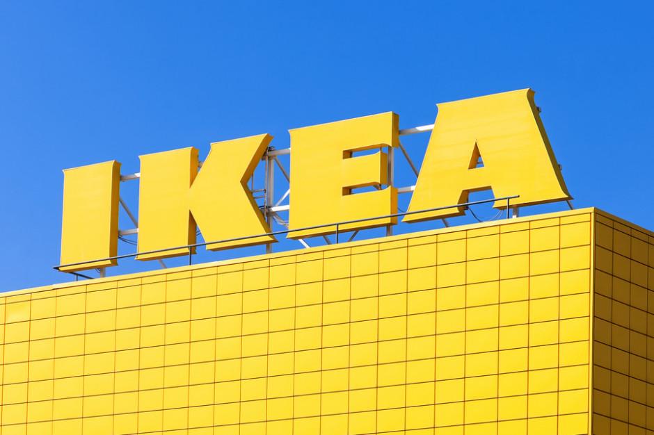IKEA ze specjalnym asortymentem gamingowym