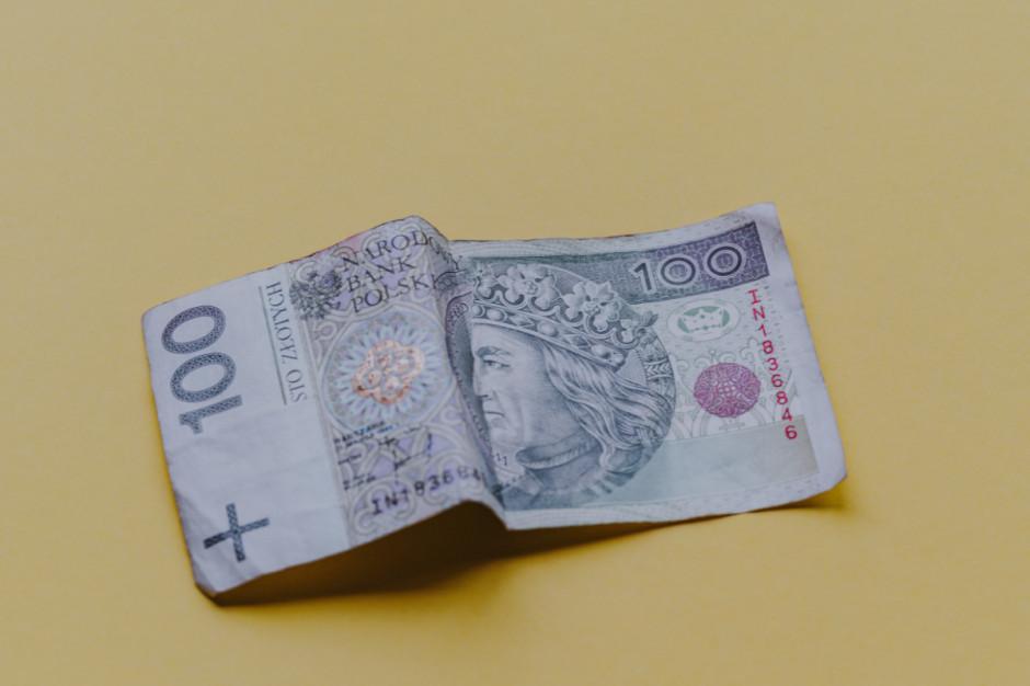 Wielka reforma międzynarodowego opodatkowania coraz bliżej