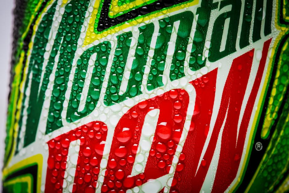 PepsiCo debiutuje w segmencie napojów alkoholowych