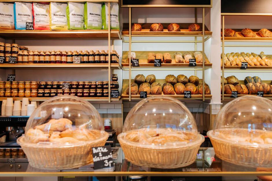 W Łodzi ruszy rzemieślnicza piekarnia Bakery