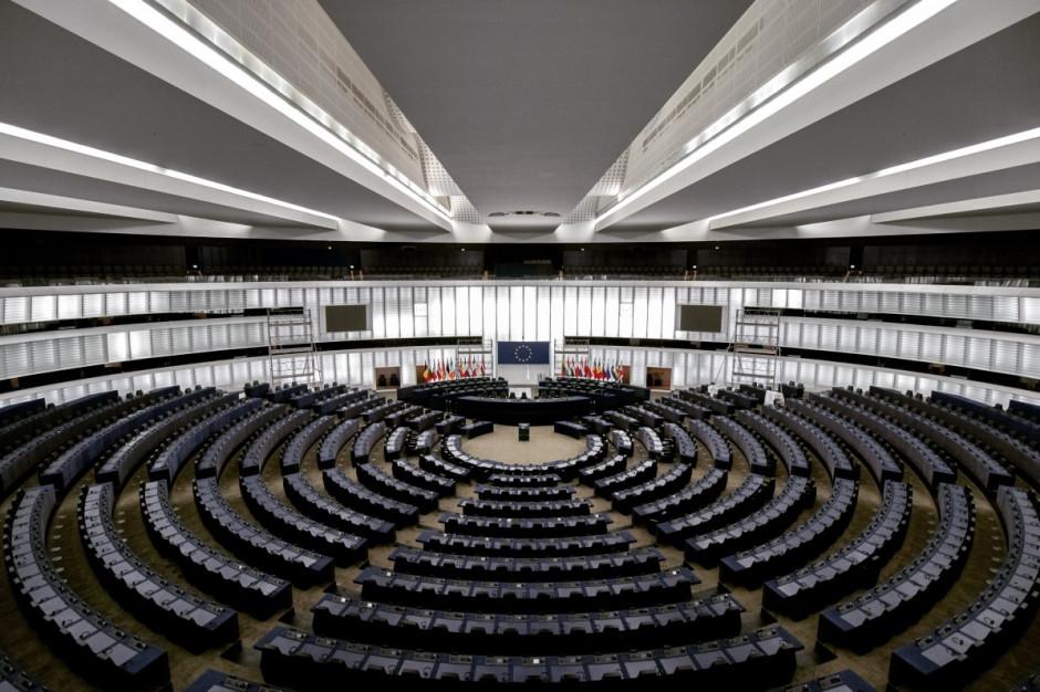 Polscy europosłowie o zagrożeniach polityki klimatycznej UE