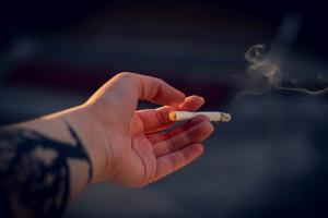 Lekarze i ekonomiści apelują o realną podwyżkę akcyzy na wyroby tytoniowe