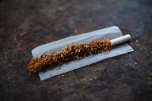 Koncerny tytoniowe protestują przeciw zmianom w akcyzie