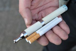 Branża tytoniowa: Podwyżka akcyzy uderzy w najbiedniejszych
