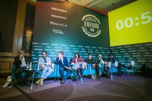 Branża HoReCa i handel podczas FRSiH 2021