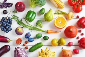 Światowy Dzień Owoców i Warzyw. Polacy coraz bardziej roślinni