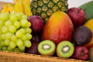 Lidl inwestuje w szczegółową kontrolę jakości owoców i warzyw