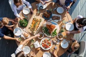 Światowy Dzień Żywności pod znakiem coraz wyższych cen